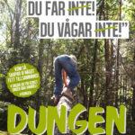Dungen_1