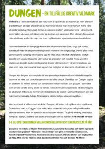 Dungen_svenska3_klar